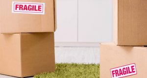 4 Things You Should Keep in Mind When Shipping Artwork Abroad