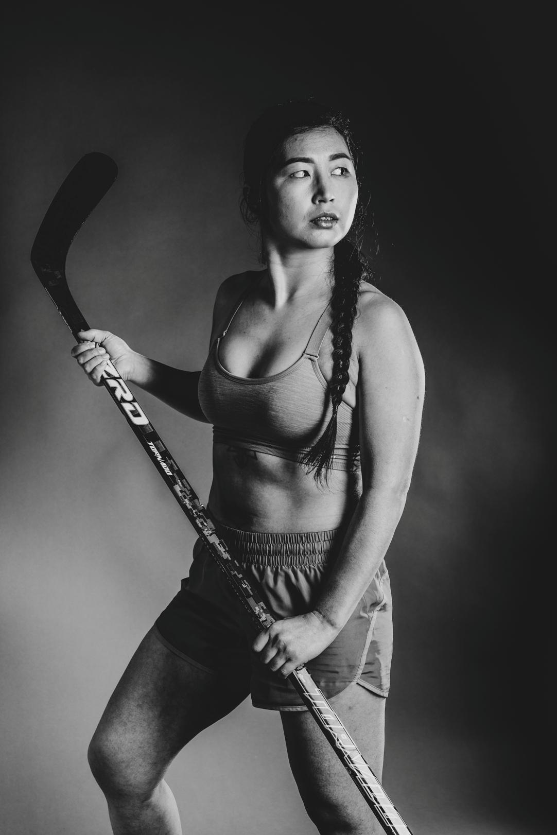 Bulbul Kartanbay: The Personal Triumph of a Kazakh Athlete