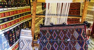 Fine Rugs and What Makes Them So Valuable