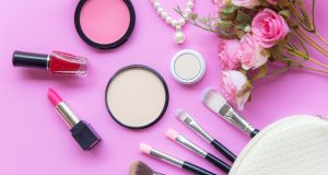4 Most Influential Luxury Cosmetic Brands Today