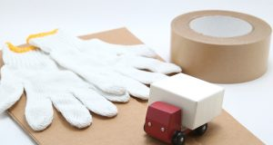 3 Major Long-Term Benefits of White Glove Delivery Service