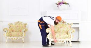 What to Expect When Hiring an Antique Moving Company?
