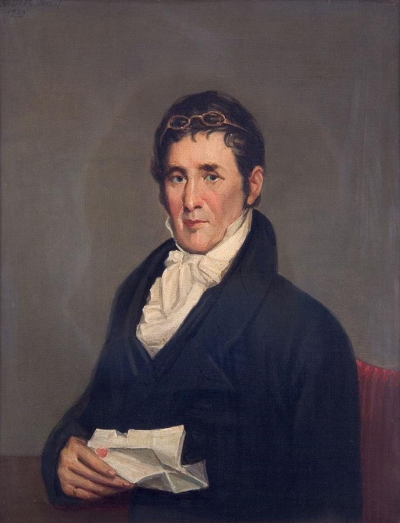 Freeman's — America's Oldest Auction House