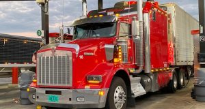 The Undeniable Importance of the Trucking Industry Nowadays