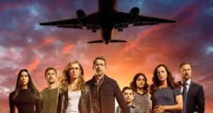 Manifest — A Supernatural Drama TV Series You Don't Want to Miss