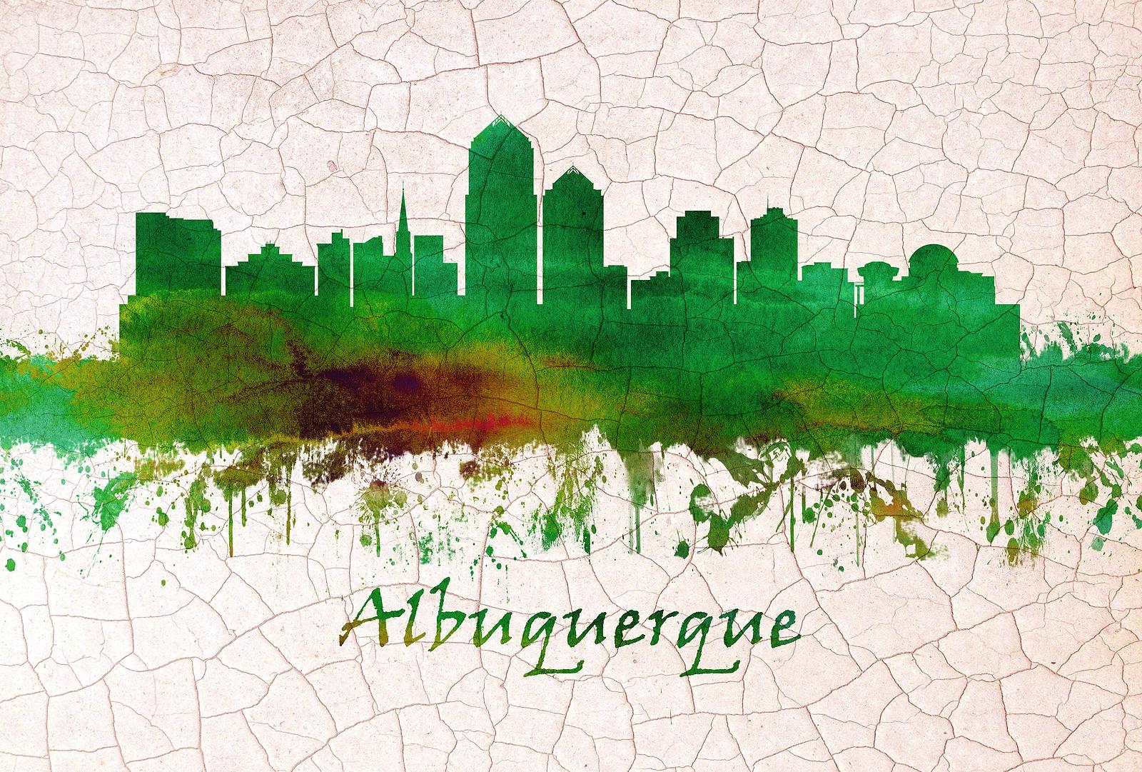 Art Shuttle Albuquerque – Cleveland – NYC