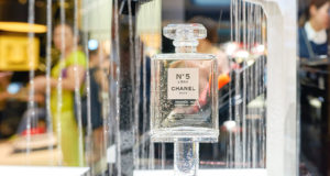 Top 6 Best High-End Luxury Perfume Brands of 2020