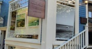 Vivid Fine Art Photography at Coe + Co Photography Gallery