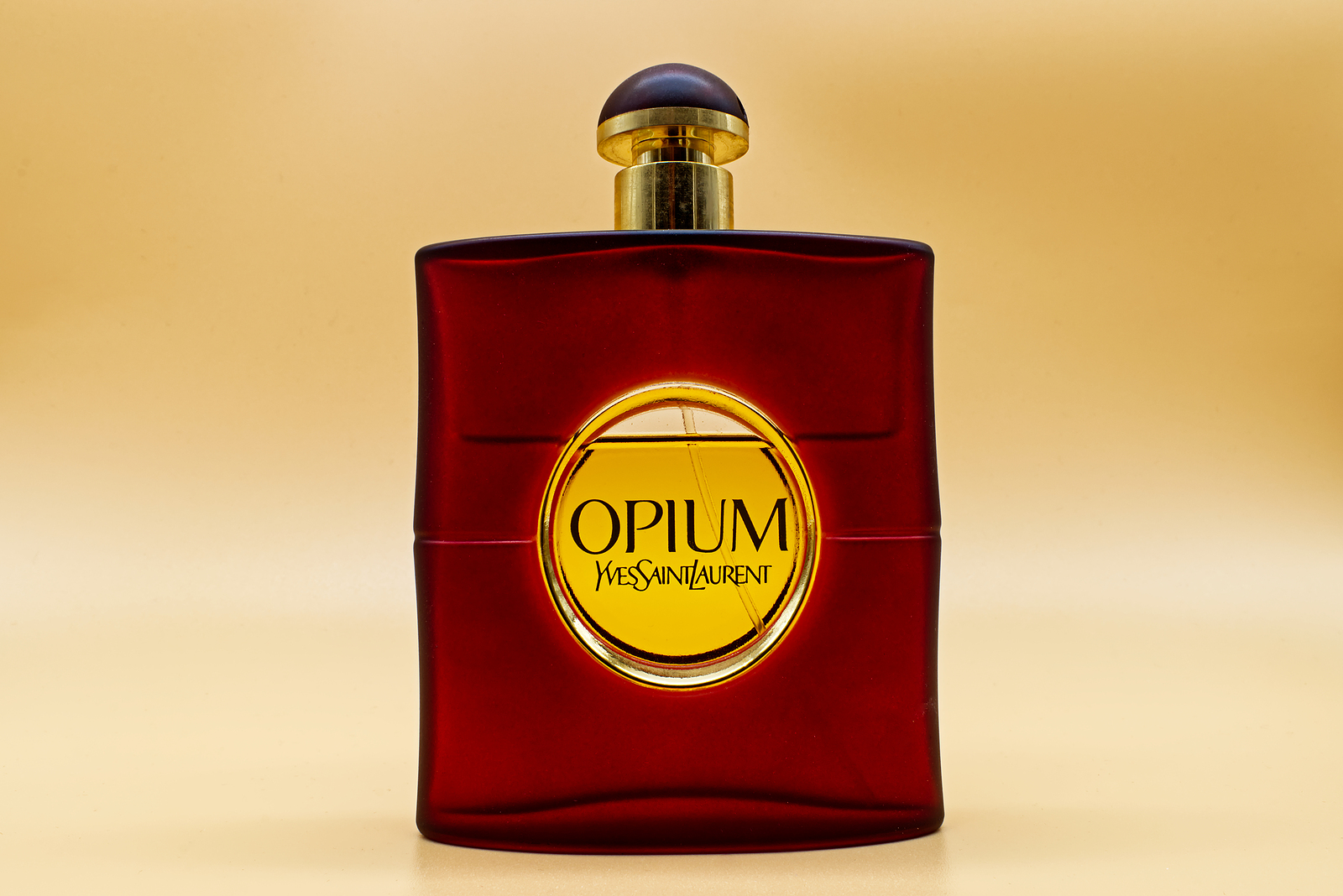 Top 6 Best High-End Luxury Perfume Brands in the World