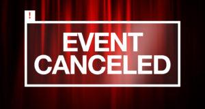 Palm Beach Modern + Contemporary & Art Wynwood 2021 Are Canceled