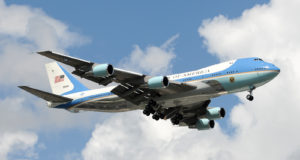 Presidential Aircraft: Top 5 Luxury Jets of World Leaders