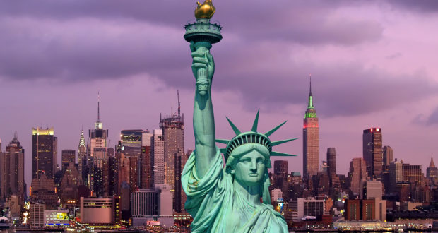 Art Shuttle Santa Fe – Chicago – NYC Is Leaving on January 20