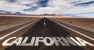 Art Shuttle Illinois – California Will Leave on February 12
