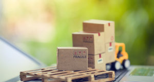 What Makes a Good Art Logistics Company: 5 Essential Qualities