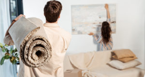 Hiring Art Movers: Pros and Cons of an Art Moving Company