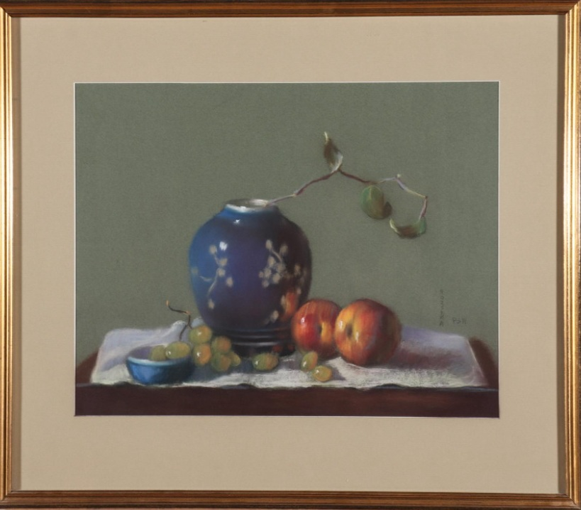 Fine and Decorative Art for Sale at Showplace