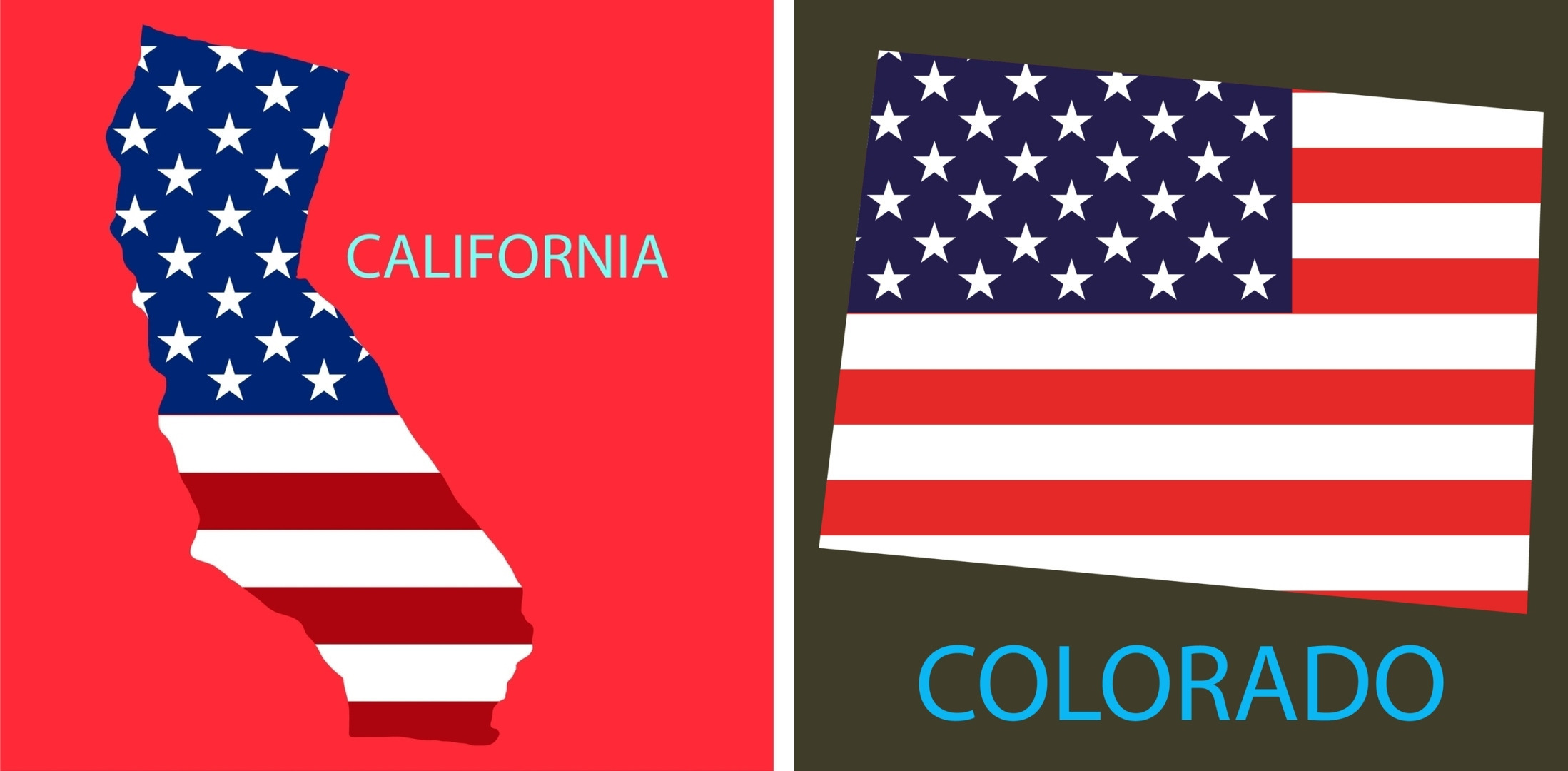 Art Shuttle California – Colorado is Leaving on March 29