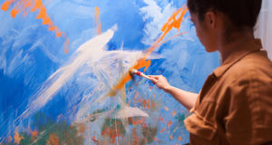 How to Sign Your Artwork: 5 Practical Tips for Emerging Artists