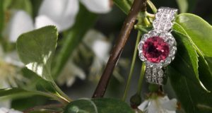 5 Most Unusual Gems Used in Designer Jewelry