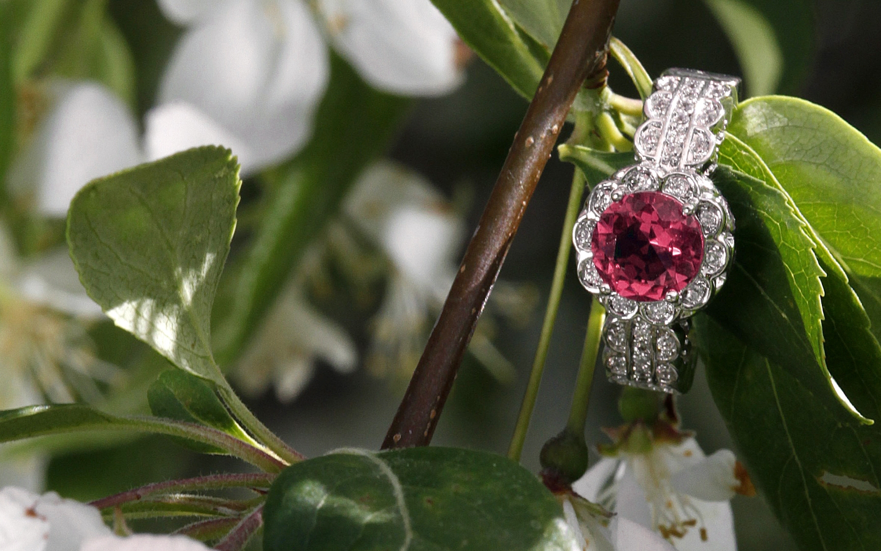 5 Most Unusual Gems Used in Designer Jewelry