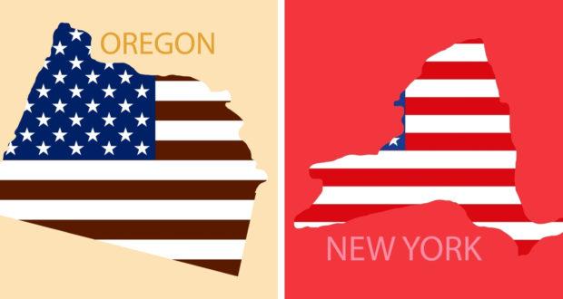 Don't Miss the Art Shuttle Oregon – New York on April 27