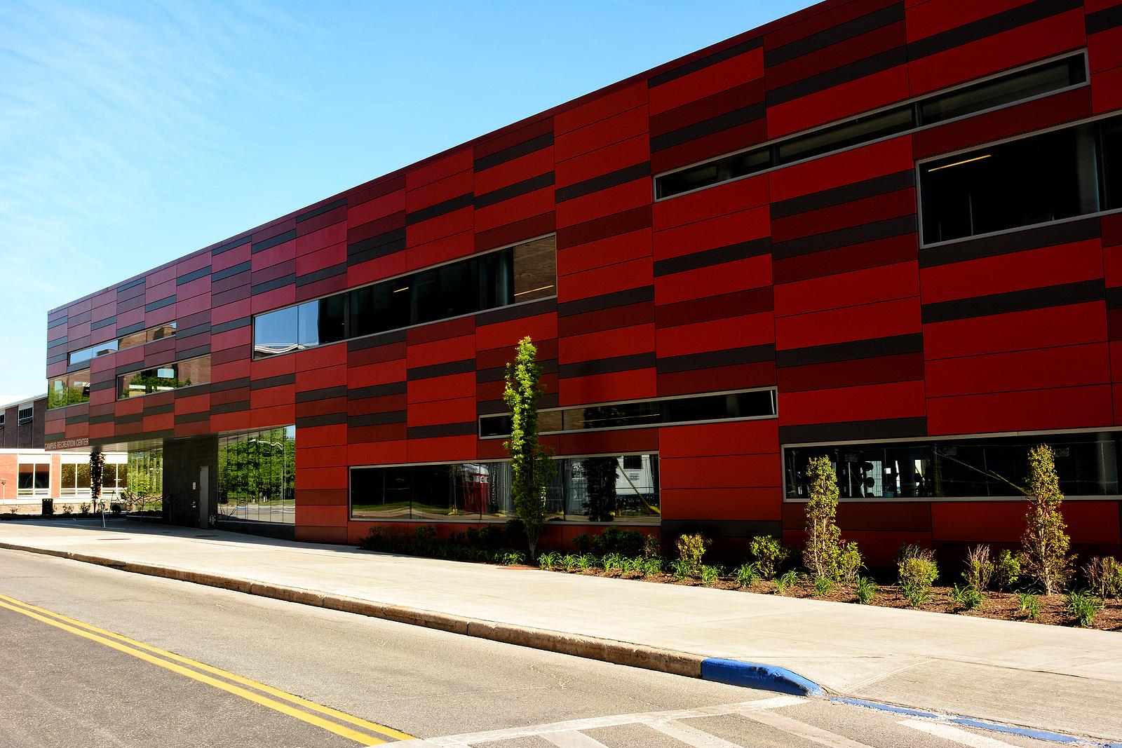 Stony Brook University: A Beacon of Higher Education in New York