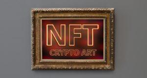 Understanding NFT Art: 5 Key Points You Should Know