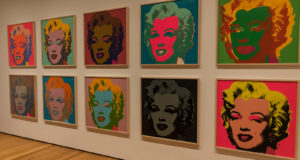 5 Key Facts about Pop Art You Didn't Know