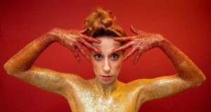 Body as a Medium: Everything You Need to Know About Body Art