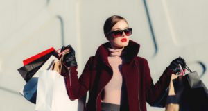 How Much Is Enough: The Danger of Being a Luxury Consumer