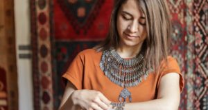 Is Folk Art Still Pertinent in the Contemporary Art World?