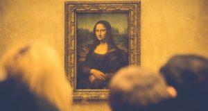 5 Identifying Characteristics of Renaissance Art