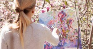 4 Basic Differences Between Visual Arts and Performing Arts