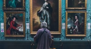 Why Is Art Important? 5 Fundamental Purposes of Art