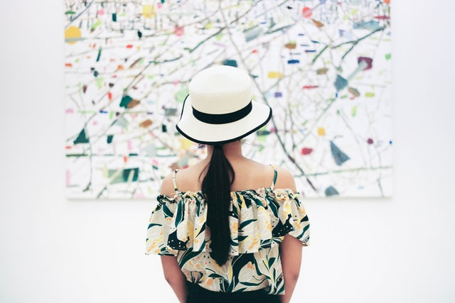 6 Challenges that Modern Art Collectors Have to Deal With