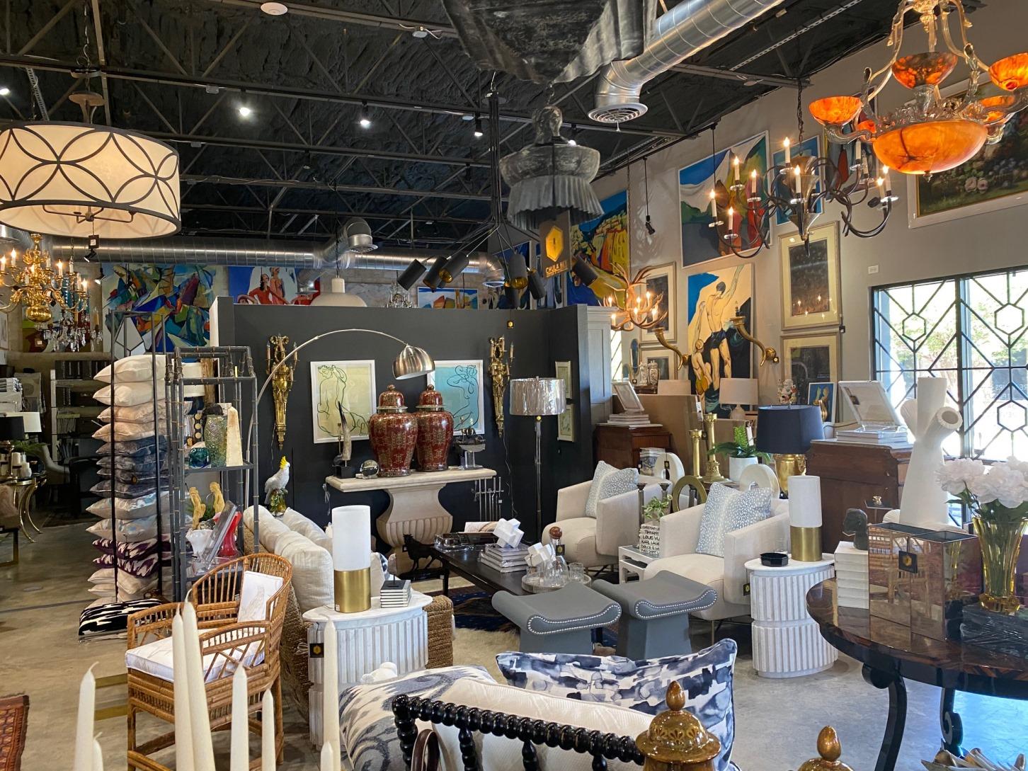 Chula Bee Design, a Full-Service Interior Design Firm You Can Trust