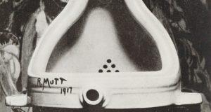 4 Key Ideas of Dada Art: The Art Movement Overview