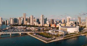 Fine Art Shippers Offers Art Shuttle New York – Florida