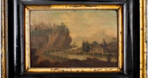 Showplace to Hold New York City Estate Auction on August 22