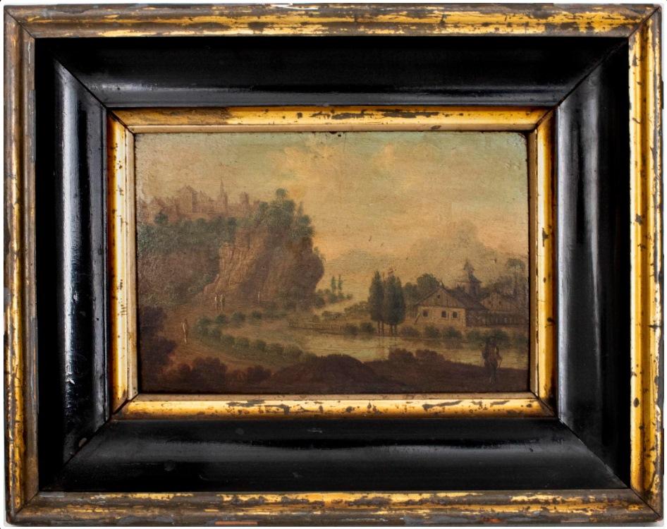 New York City Estate Auction