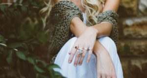 How to Wear Rings: A Step-by-Step Guide for Avid Fashionistas