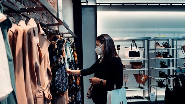 5 Straightforward Ways to Enhance Your Fashion Sense
