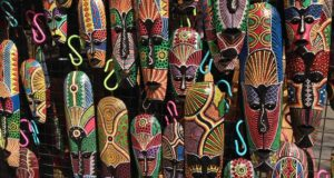 5 Fun Facts About Aboriginal Art You Might Not Know