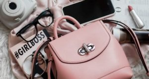 Top 5 Fashion Accessories to Transform Your Outfit