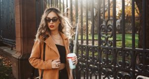 Fall Fashion Tips to Help You Get Ready for the New Season