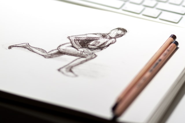 A Quick Guide to Drawing Styles and Techniques