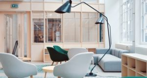 Can Modern Furniture Be Art: Advancing the Arguments