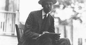 Edward Hopper, an American Realist Painter Deconstructing Reality