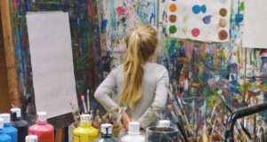 How to Become a Successful Artist: 3 Bad Tips You Shouldn't Follow
