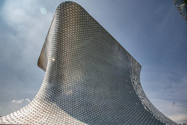 The World's Best Art Capitals That Every Art Tourist Should Visit